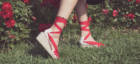 espadrille-shoes