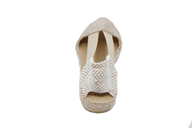 Espadrille Sandal for Women Sahara