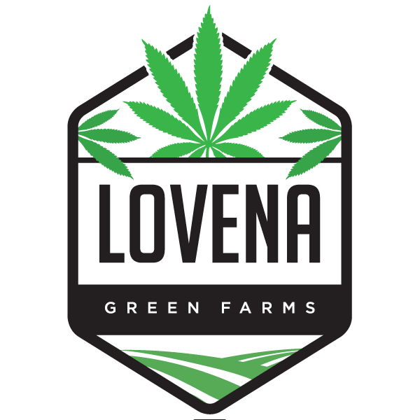 Lovena Green Farms