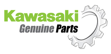 Kawasaki Genuine Parts (NOS)