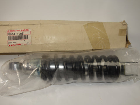 45014-1085 SHOCK ABSORBER REAR AR50 AR80