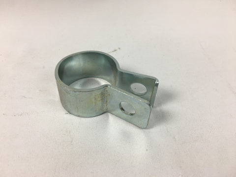 92037-1254 CLAMP COWLING STAY AR50 AR80