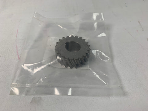 13121-032 PINION PRIMARY KH125
