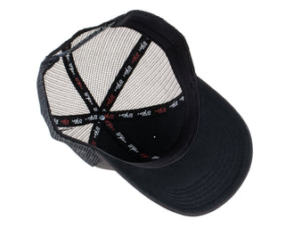 Blackout Hat