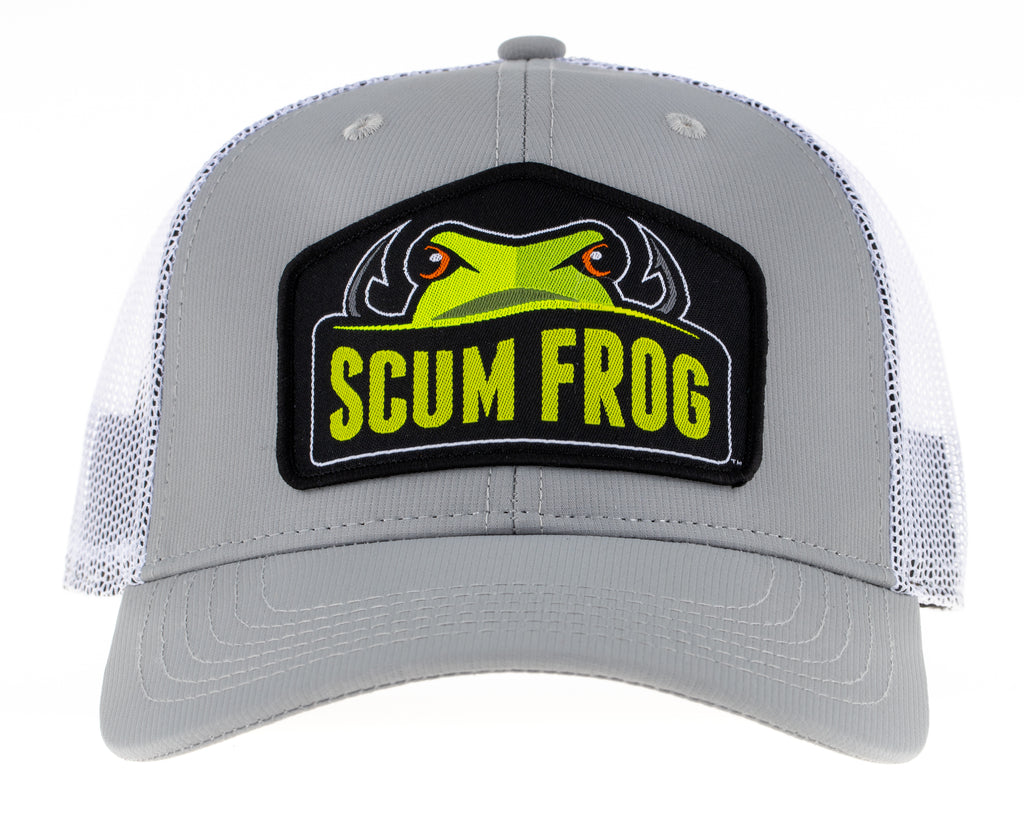 SWOL Toad Hat