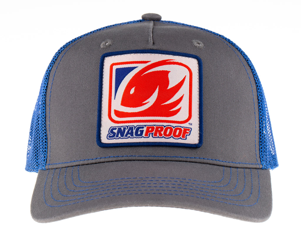 Swamp Donkey Hat