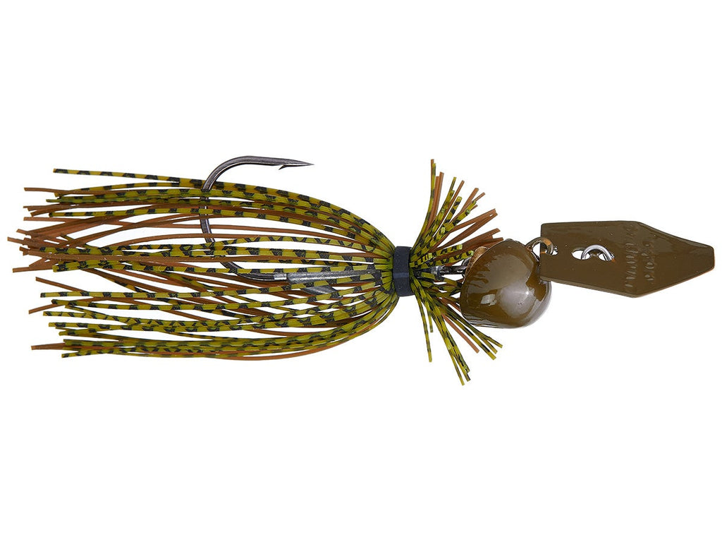 Chatterbait Freedom CFL