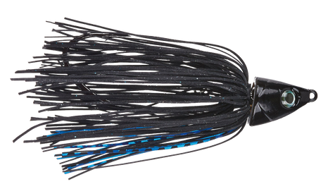 Jared Lintner Pro Series Stealth Swimjig