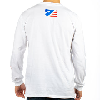 Snag Proof LS Shirt