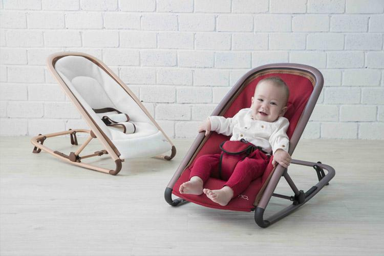 iimo Rocking Chair