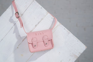 iimo limited edition bag