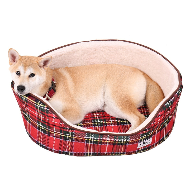 Pets Bed for puppies