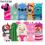 phone cases animals