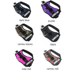 Pet Harnesses for Dogs