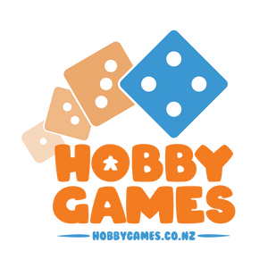 "Gift Card, Gift Card, ""board games"", ""Hobby Games"""