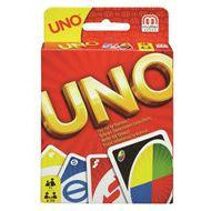 "Uno, Card Game, Age_5-7 years, Category_Family, Mechanic_Hand Management, Mechanic_Take That, Uno, ""board games"", ""Hobby Games"", Hobby Games"