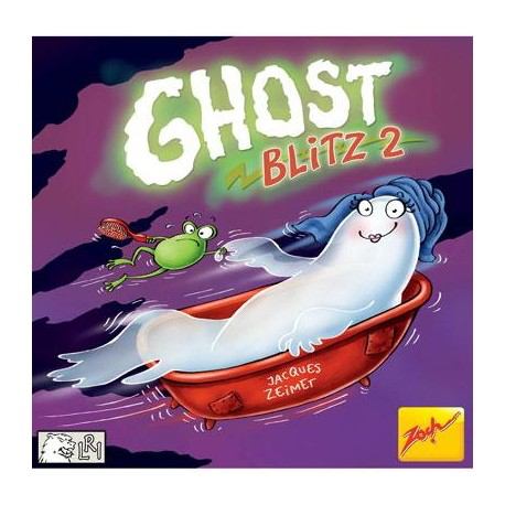 "Ghost Blitz 2, Board Game, Age_10+, Age_8+, Age_9+, Age_Adult, Age_Teen, Category_Family, Category_Party, Ghost Blitz, Mechanic_Pattern Recognition, ""board games"", ""Hobby Games"""