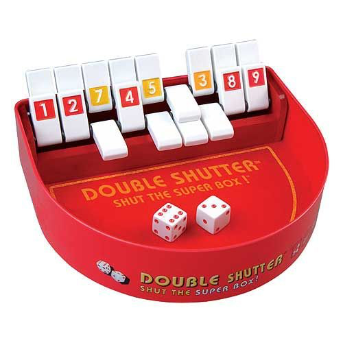 "Double Shutter, Board Game, Age_10+, Age_8+, Age_9+, Age_Adult, Age_Teen, Category_Abstract, Category_Childrens, Category_Educational, Category_Family, Category_Solo, Mechanic_Dice Rolling, Mechanic_Memory, ""board games"", ""Hobby Games"""