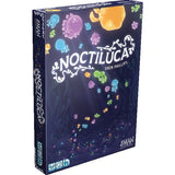 "Noctiluca, Board Game, Age_10+, Age_8+, Age_9+, Age_Adult, Age_Teen, Category_Abstract, Category_Solo, Mechanic_Dice Rolling, Mechanic_Drafting, Mechanic_Set Collection, Mechanic_Worker Placement, New Zealand, Shem Phillips, ""board games"", ""Hobby Games"""