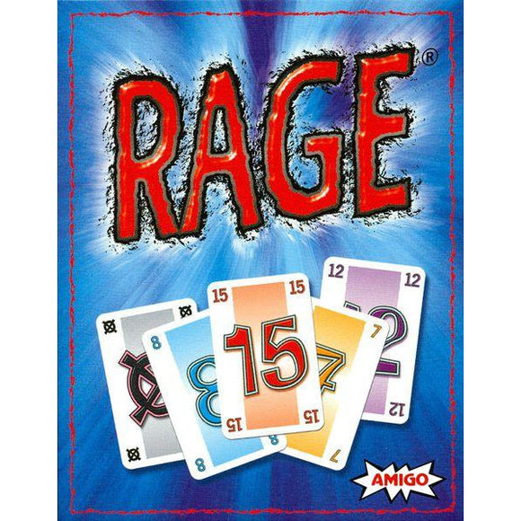 "Rage, Card Game, Age_8-10 years, Category_Family, Mechanic_Hand Management, Mechanic_Trick Taking, ""board games"", ""Hobby Games"""