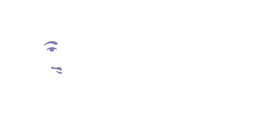 Weston Orthodontic Centre