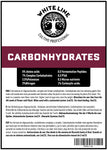 CARBONHYDRATES