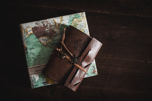 Travel tips for the solo traveler