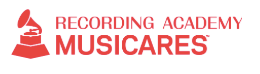 mental health awareness and musicares
