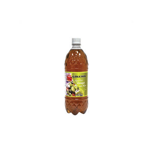 Golchin Apple Cider Vinegar 1L
