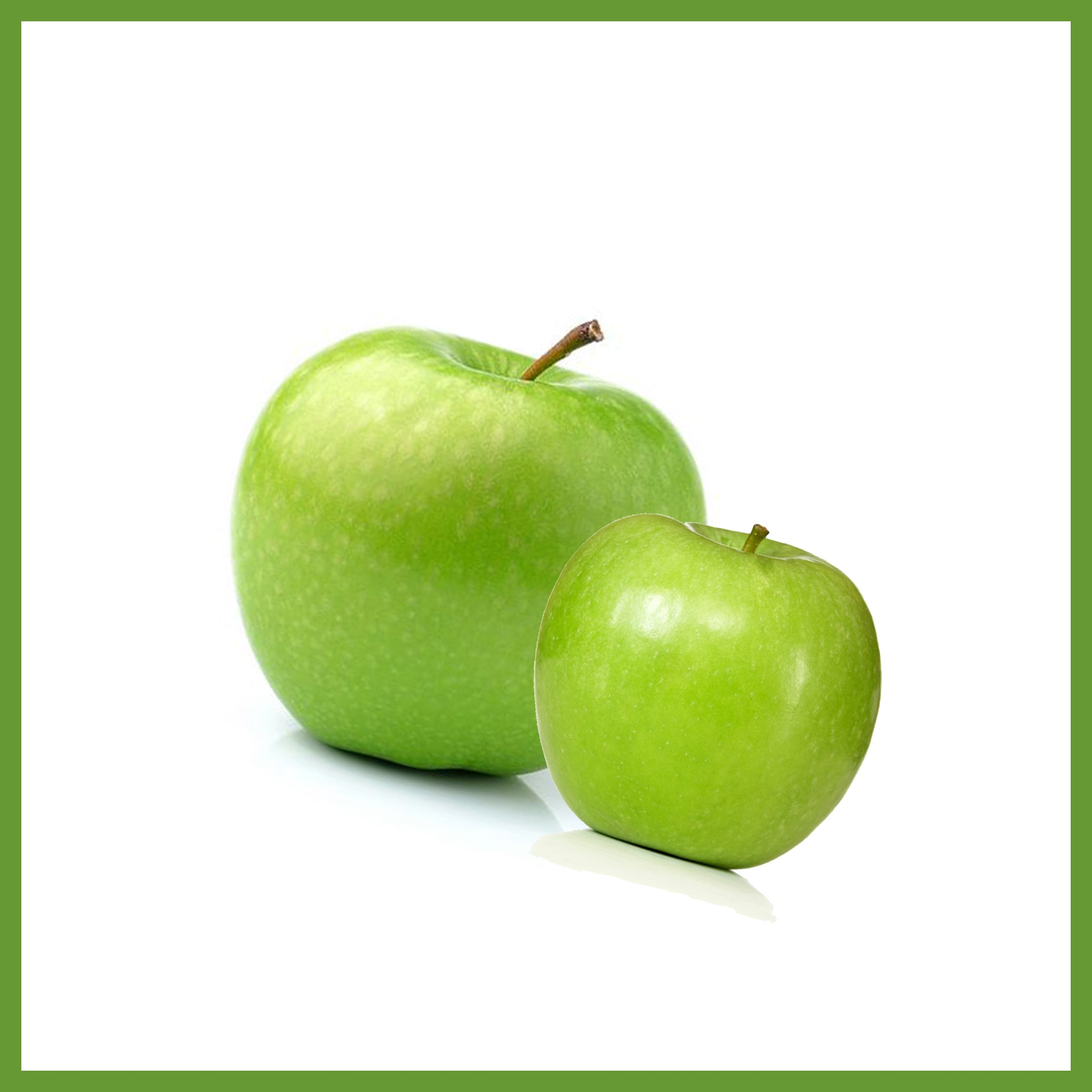 Apple Granny Smith /lb