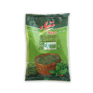 Tiar Dried Dill (شوید خشک)