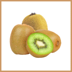 Kiwi Fruit /ea