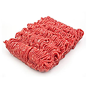 Lamb Ground Meat (2lb)