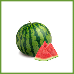 Mini Watermelon /EA