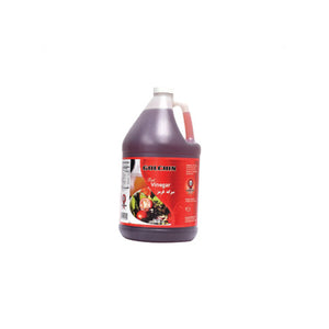 Golchin Red Vinegar 3L