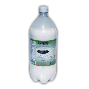 Sparkling Yogurt Beverage 2L  (Mint)