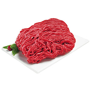Lean Ground Beef /lb
