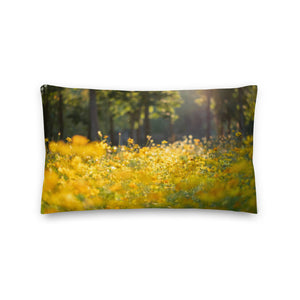 You Are Loved 2 Premium Pillow