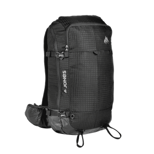 Jones Decent 25L Back Pack