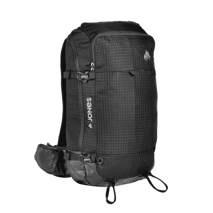 Jones Decent 25L Backpack