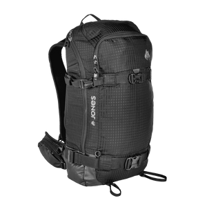 Jones Decent 32L Back Pack
