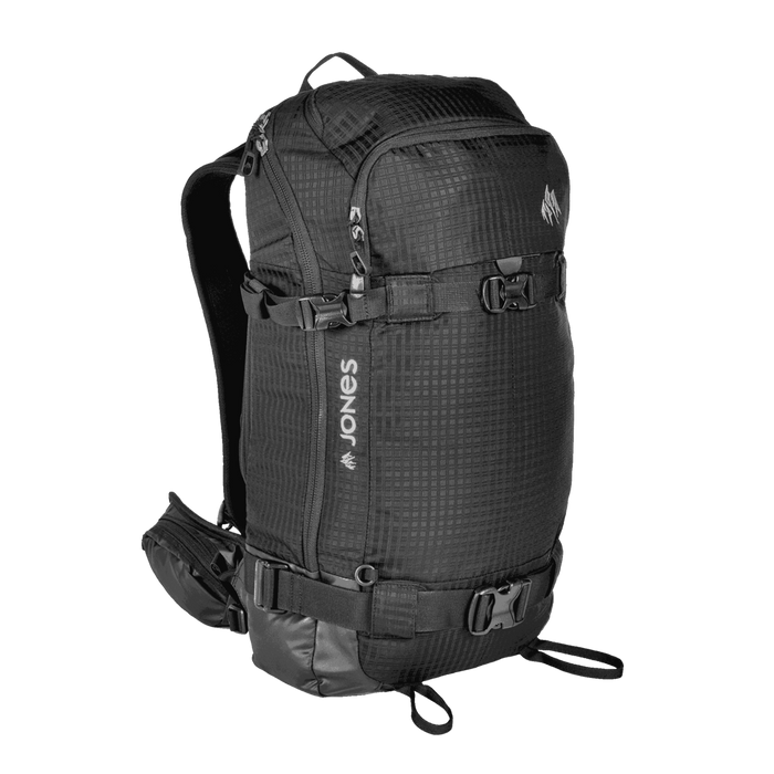 Jones Decent 32L Backpack