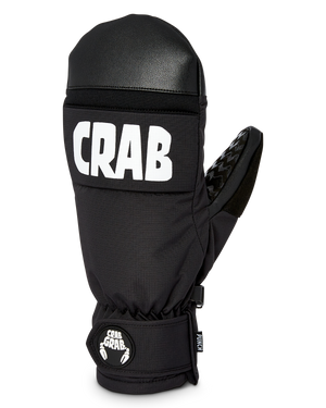 Crab Grab Punch Mitt 2021