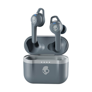 Skull Candy Indy Evo Wireless Earbuds