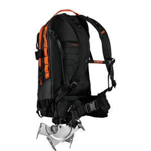 Union Rover Backpack