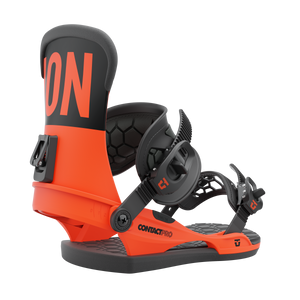 Union Contact Pro Snowboard Binding 2022