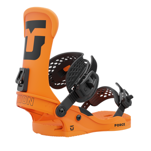 Union Force Snowboard Binding 2022