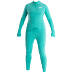 Airblaster Ninja Suit Hoodless GNU Hot Teal