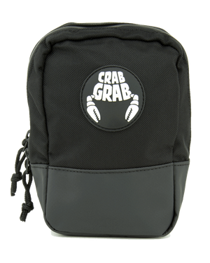 Crab Grab Snowboard Binding Bag Black