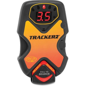 BAC Tracker 2 Avalanche Transceiver Beacon Sale